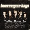 Discografía de Backstreet Boys: The Hits--Chapter One