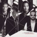 Discografía de Backstreet Boys: Unbreakable