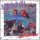 Bananarama: álbum Deep Sea Skiving