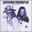 Discografía de Bananarama: Exotica