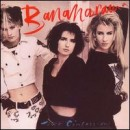 Bananarama: álbum True Confessions