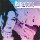 Discografía de Bananarama: Ultra Violet