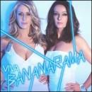 Discografía de Bananarama: Viva