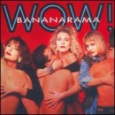 Bananarama: álbum Wow!
