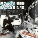 Bangles: álbum All Over the Place