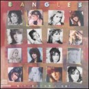 Bangles: álbum Different Light