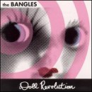 Bangles: álbum Doll Revolution