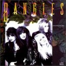 Bangles: álbum Everything