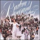 Discografía de Barbra Streisand: Barbra Streisand...and Other Musical Instruments