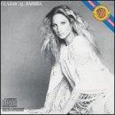 Discografía de Barbra Streisand: Classical Barbra