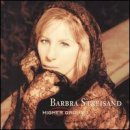 Discografía de Barbra Streisand: Higher Ground