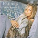 Discografía de Barbra Streisand: Love Is the Answer