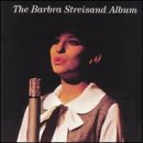 Discografía de Barbra Streisand: The Barbra Streisand Album