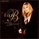 Discografía de Barbra Streisand: The Concert