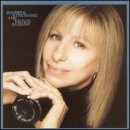 Discografía de Barbra Streisand: The Movie Album