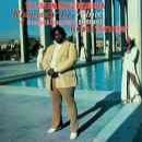Discografía de Barry White: Rhapsody in White