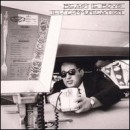 Discografía de Beastie Boys: Ill Communication