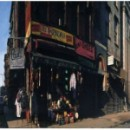 Discograf�a de Beastie Boys: PAUL'S BOUTIQUE