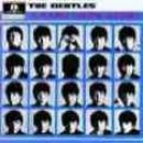 Discografía de The Beatles: A Hard Day´s Night
