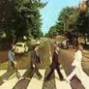 Discografía de The Beatles: Abbey Road