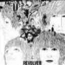 Discografía de The Beatles: Revolver