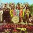 Discografía de The Beatles: Sgt. Pepper Lonely Heart's Club Band