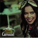 Beatriz Luengo: álbum Carrousel