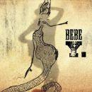 Discografía de Bebe: Y.