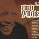 Bebo Valdés: álbum Bebo Valdés