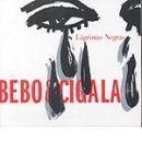 Discografía de Bebo Valdés: Lágrimas negras