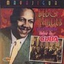 Discografía de Bebo Valdés: Mayajigua