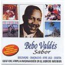 Bebo Valdés: álbum Sabor