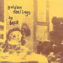 Discografía de Beck: Golden Feelings