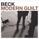 Discografía de Beck: Modern Guilt