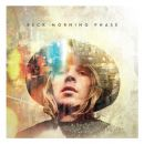 Discografía de Beck: Morning Phase