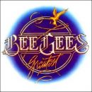 Discografía de Bee Gees: Greatest