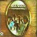 Bee Gees: álbum Horizontal