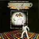 Discografía de Bee Gees: Saturday Night Fever