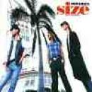 Discografía de Bee Gees: Size Isn't Everything