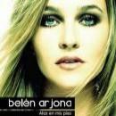 Belén Arjona: álbum Alas en mis pies