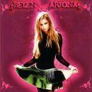 Belén Arjona: álbum Infinito