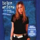 Belén Arjona: álbum O te mueves o caducas (Edición Especial)
