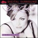 Discografía de Belinda Carlisle: A Woman and a Man