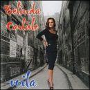 Discografía de Belinda Carlisle: Voila