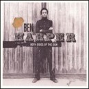 Discografía de Ben Harper: Both Sides of the Gun