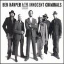 Discografía de Ben Harper: Lifeline