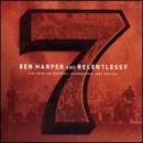 Discografía de Ben Harper: Live from the Montreal International Jazz Festival