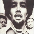 Discografía de Ben Harper: The Will to Live
