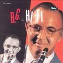 Discografía de Benny Goodman: B.G. in Hi-Fi