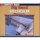 Benny Goodman - Big Band Spectacular, Vols. 1-2